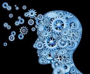 myślenie programistyczne